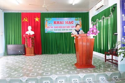 "<a href=""/hoat-dong-chuyen-mon/giao-duc-the-chat"" title=""Mầm non"" rel=""dofollow"">Mầm non</a>"